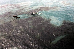 derrame-petroleo-tailandia-mn2