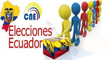 imagen-elecciones
