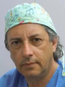 Dr. Xisco Mir - Oftalmólogos en Palma de Mallorca | Excimer Láser