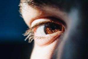 Tratamientos con cirugía refractiva LASIK en Palma de Mallorca | Excimer Láser Palma