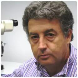 Dr. Miguel March - Oftalmólogos en Palma de Mallorca | Excimer Láser