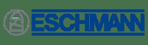 Tecnología oftalmológica Eschmann | Excimer Láser Palma