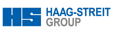 Tecnología oftalmológica Haag-Streit | Excimer Láser Palma