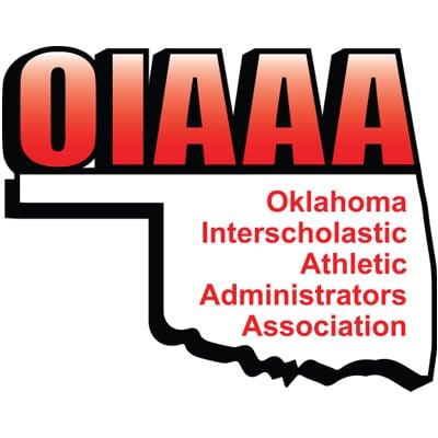 Oklahoma Interscholastic Athletic Administrators Association