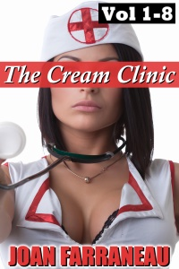the-cream-clinic-the-complete-collection-small