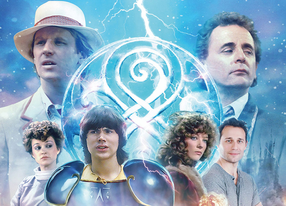 dr-who-cold-fusion