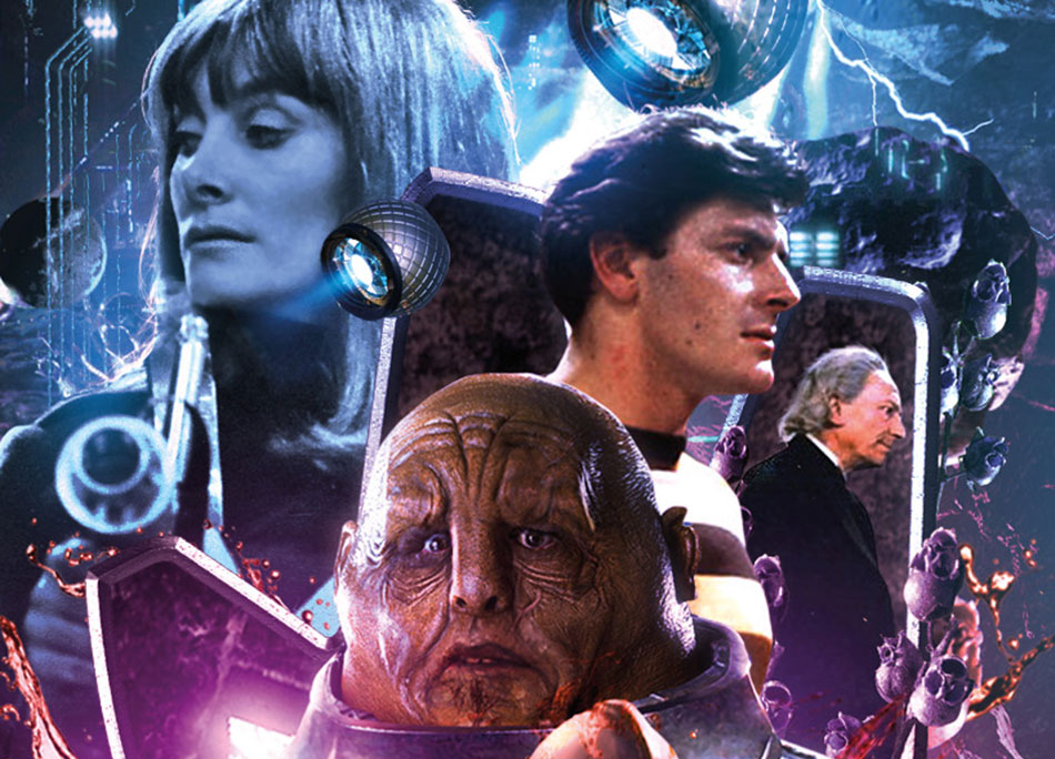 dr-who-early-adventures-the-sontarans