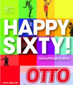 Happysixty