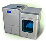 Desktopfactory