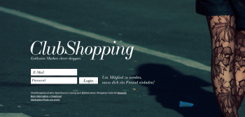 Magentoclubshopping