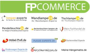 Fpcommerce010
