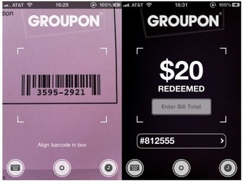 groupon-merchants-app