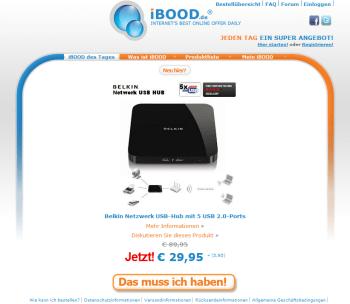 Ibood2011