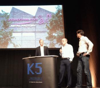 K5shoppingclubs