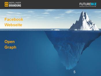 FacebookEisberg