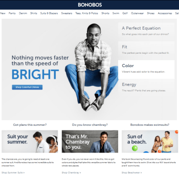 Bonobos2012