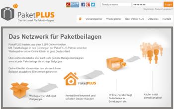 Paketplus