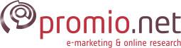 promio.net