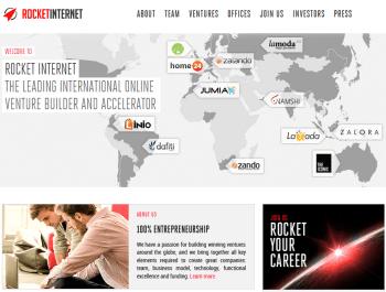 Rocketinternetscreen