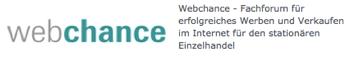 Webchance