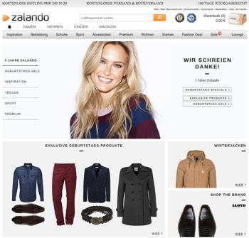 Zalando2013neu
