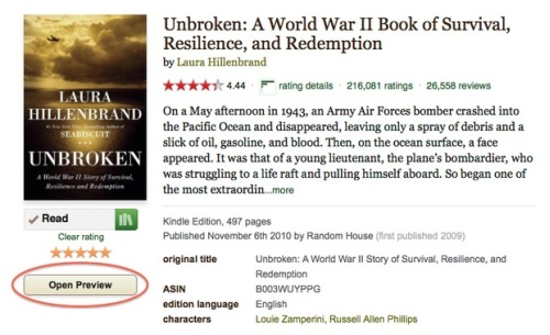 goodreads_preview