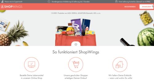 shopwings2