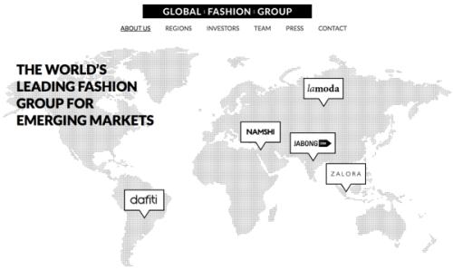 globalfashiongroup