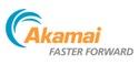Akamai - Faster Forward