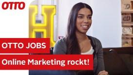 Thumbnail Online Marketing rockt neu