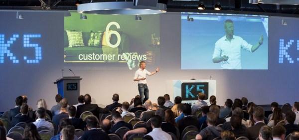 k5home24reviews