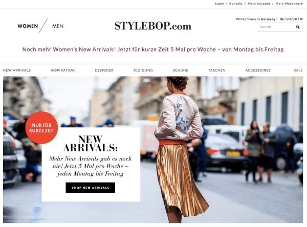 stylebopnewarrivals