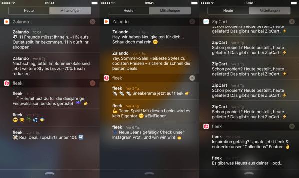 zalando-mobile-notifications