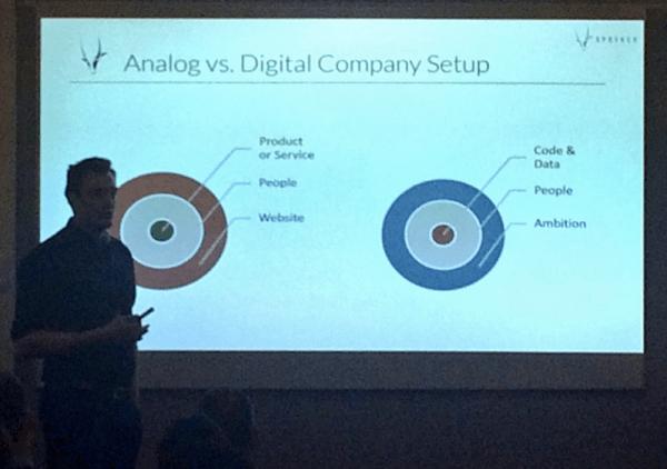digitalcompany