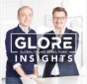 GLORE Insights