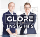 GLORE Insights