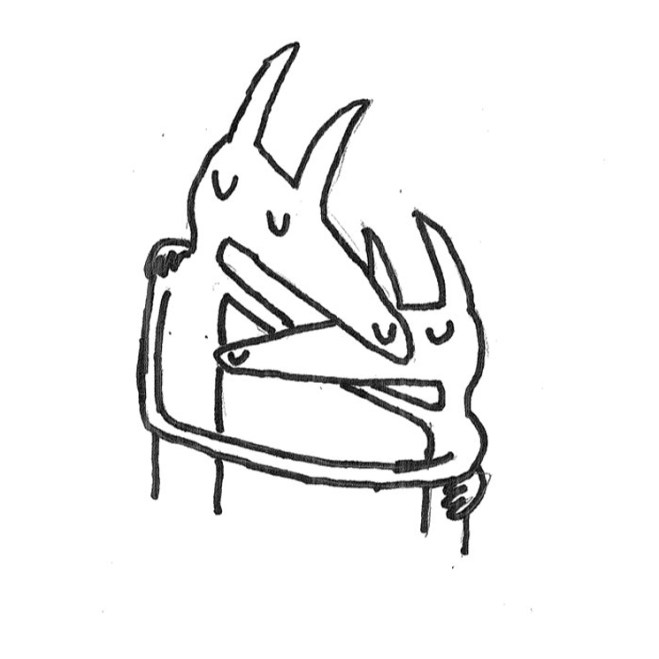 """Car Seat Headrest Shares """"Nervous Young Inhumans"""" Video from New 'Twin Fantasy' Release"""