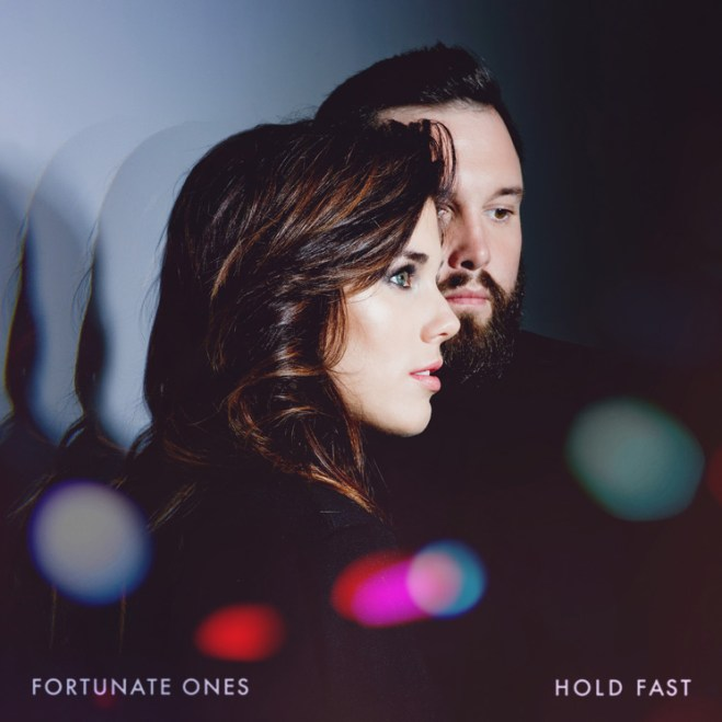 Fortunate Ones Announce 'Hold Fast' LP, Share New Single
