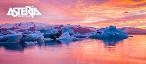 Droom nu en reis binnenkort met Asteria Expeditions