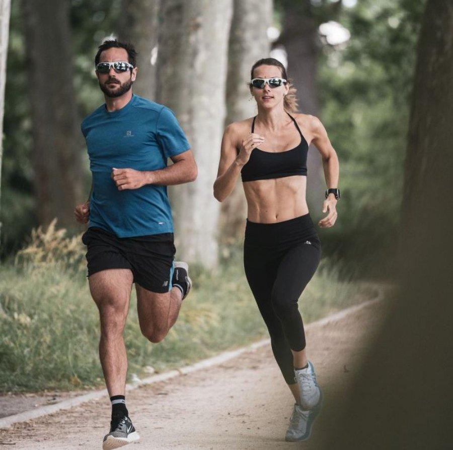Bollé zonnebrillen, uw partner in crime voor al uw sportactiviteiten