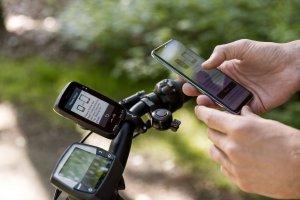 MIO LANCEERT PREMIUM WIFI GPS TOUR COMPUTER - CYCLO DISCOVER PAL MET GROEPSRITFUNCTIE – WEJOIN