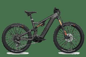 FLYER stelt de nieuwe modellen Uproc X en Goroc X voor