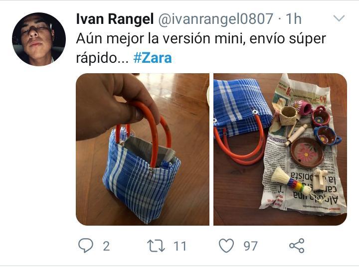 Empleados De Zara Desmotivaciones