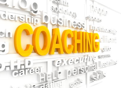 our board certified career coaches offers the following credentials