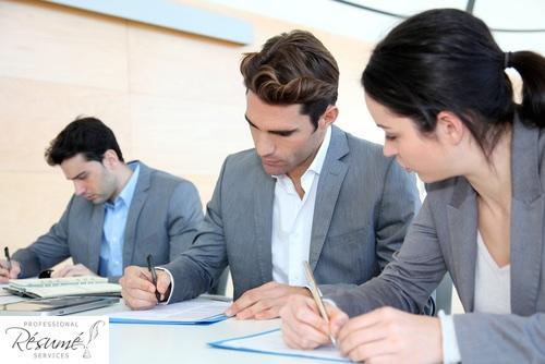 resume writers in nj best resume writing services nj resume