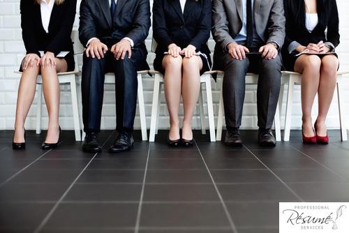 should you use a executive recruiter executive resume services