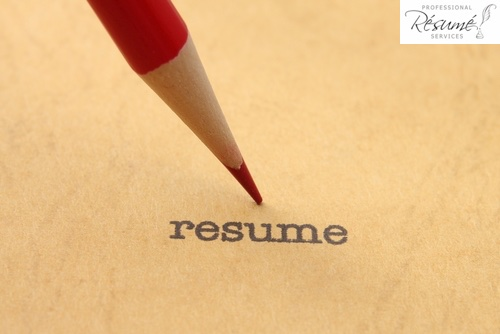 resumes that get you hired should be free of these mistakes