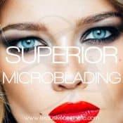 ea superior microblading 500px