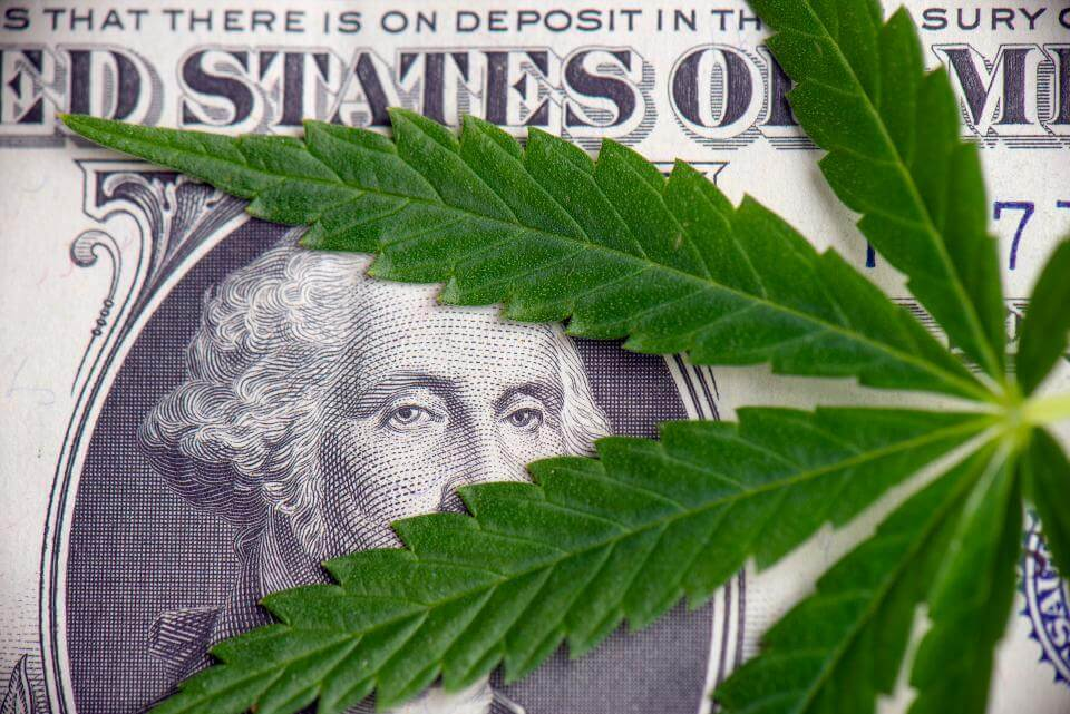 States with Legal Recreational Marijuana – Learn About It Here