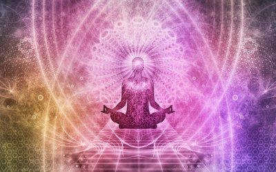 BUDTENDER CORNER: Cannabis and Meditation